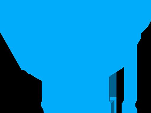 The WebSitter